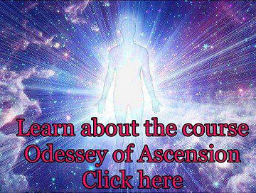 odessey of ascension button.jpg