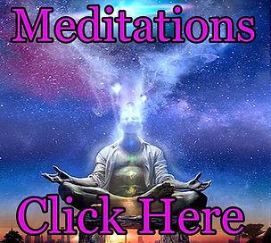 Meditation Button.jpg