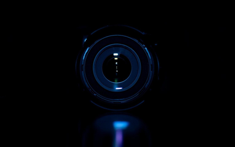 1920x1200_px_camera_closeup_technology-1