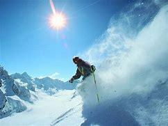 skiingwebpic2
