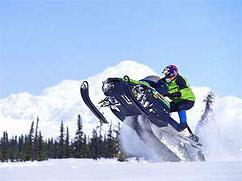 snowmobilepicweb1