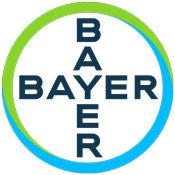logo_bayer_175x175.jpg