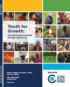 youthforgrowth_242x302.jpg