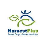logo_HarvestPlus_200x200.jpg