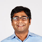 hs_krishnan-sanjeev_300x300.jpg