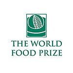 logo_world-food-prize_200x200.jpg