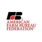logo_american-farm-bureau_200x200.jpg