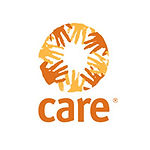 logo_care_200x200.jpg