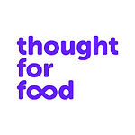 logo_thought-for-food_200x200.jpg
