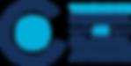 CCGA_Logo_Horizontal_THICK.png