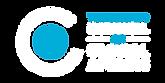 CCGA_Logo_Horizontal_THICK_OnDarkBlue_30