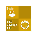 logo_sdg-advocacy-hub_200x200.jpg