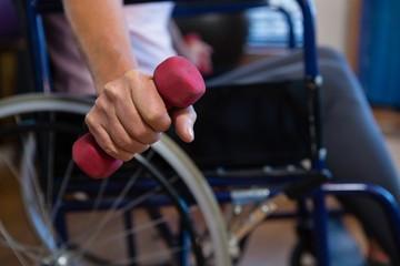 Elderly  movements.jpg