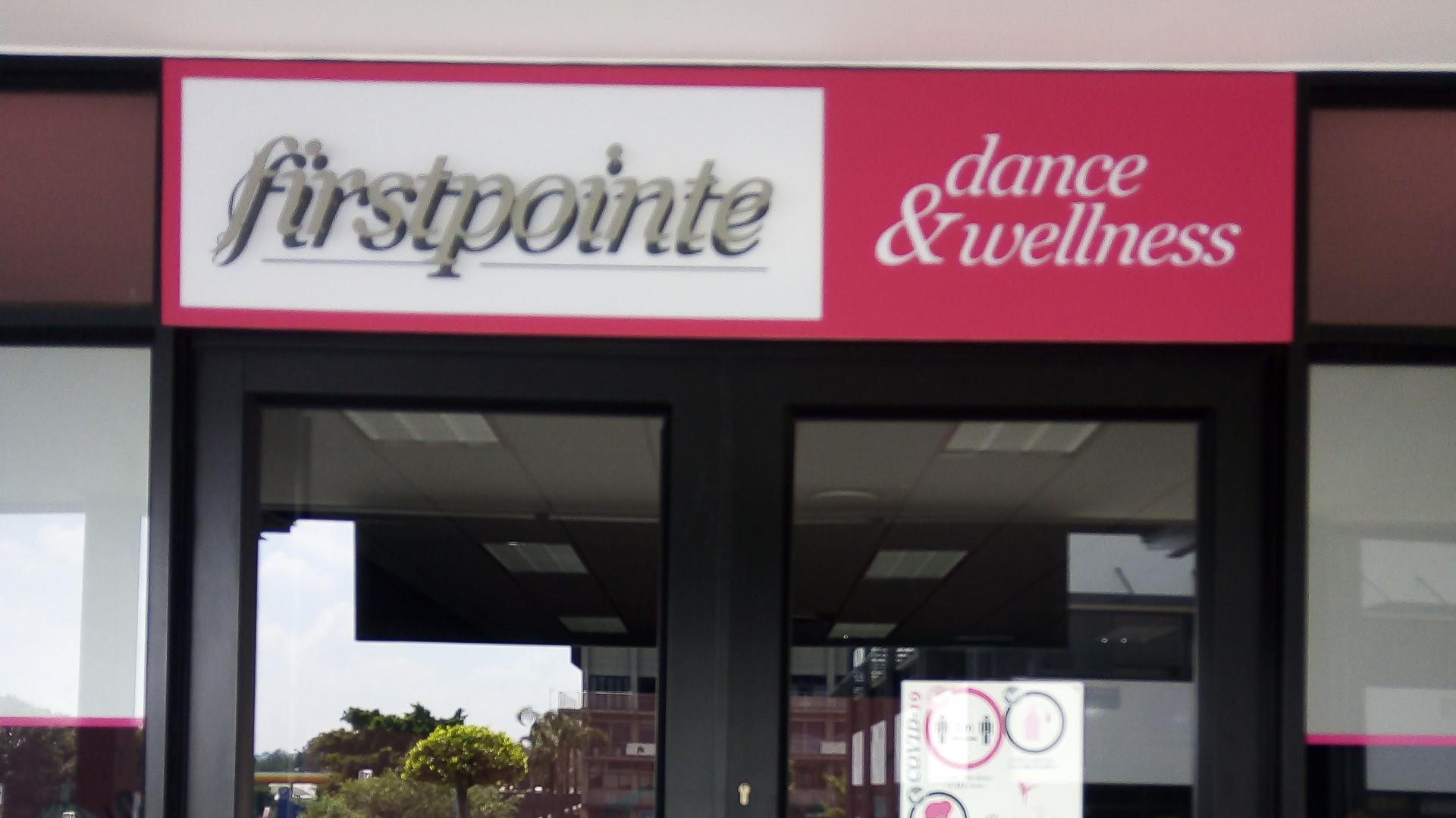 Firstpointe Dance & Wellness Studio