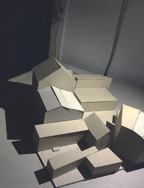 Thomas Michal_Site model.jpg
