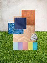 Material board3.jpg