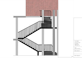 staircasevoiddetail.jpg