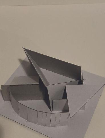 Thomas Michal_Sketch model.jpg