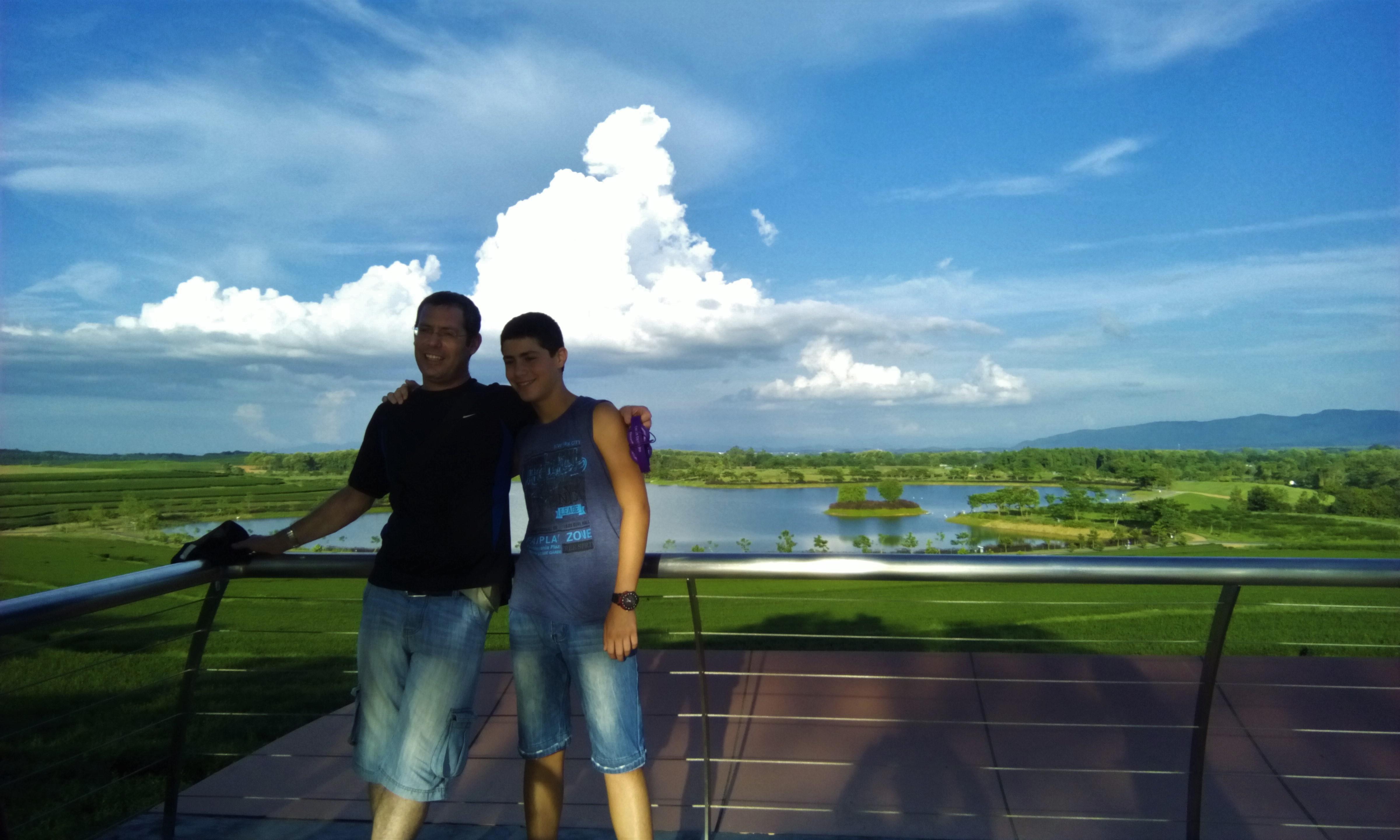 Singh Park
