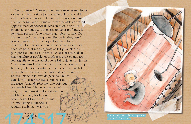 Des_miettes_étoiles-18