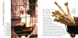 CATALOGUE EXPO page 52 et 53