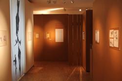 photo expo 7