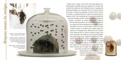 CATALOGUE EXPO page 8 et 9