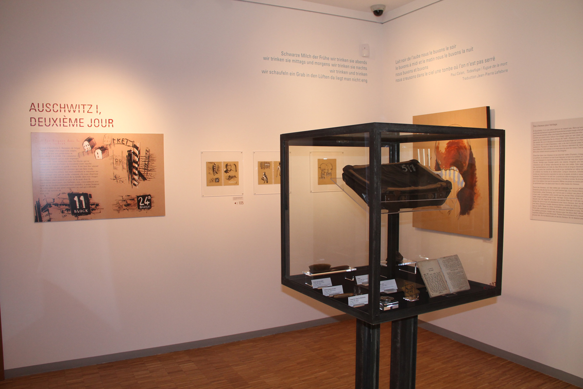 photo expo 4