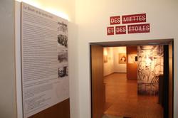 photo expo 1