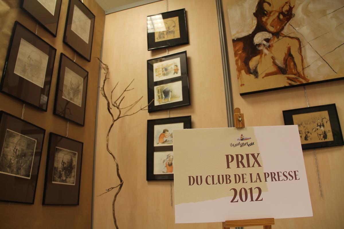 Expo RV CF 2012 3