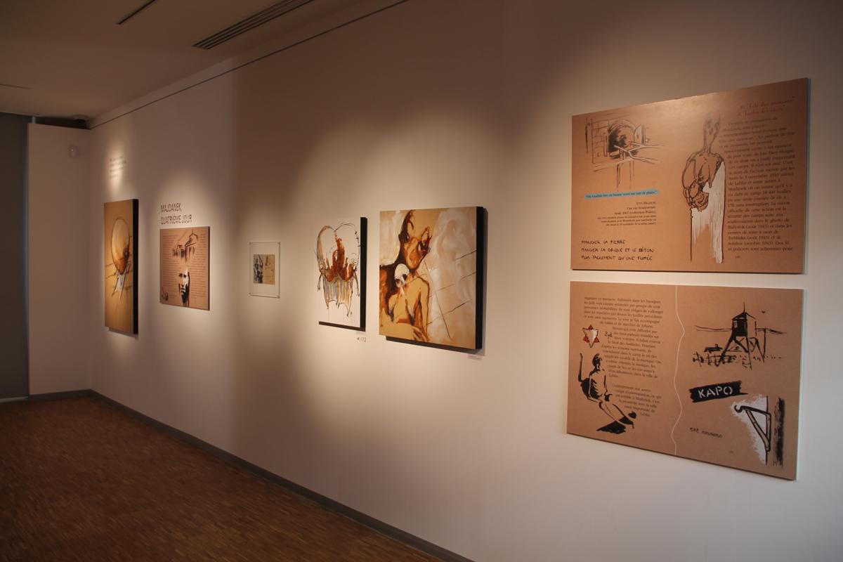photo expo 10