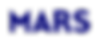 Mars%252520Wordmark%252520RGB%252520Blue