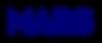 Mars%252520Wordmark%252520RGB%252520Blue
