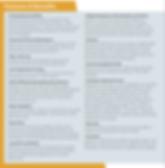 AF_Email_Mkt_Quantum_NESTLE.pdf_and_9_mo
