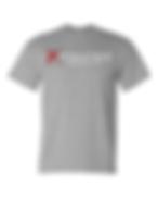 shirtfront.png