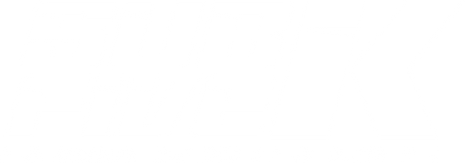 sub5kdesign(2).png