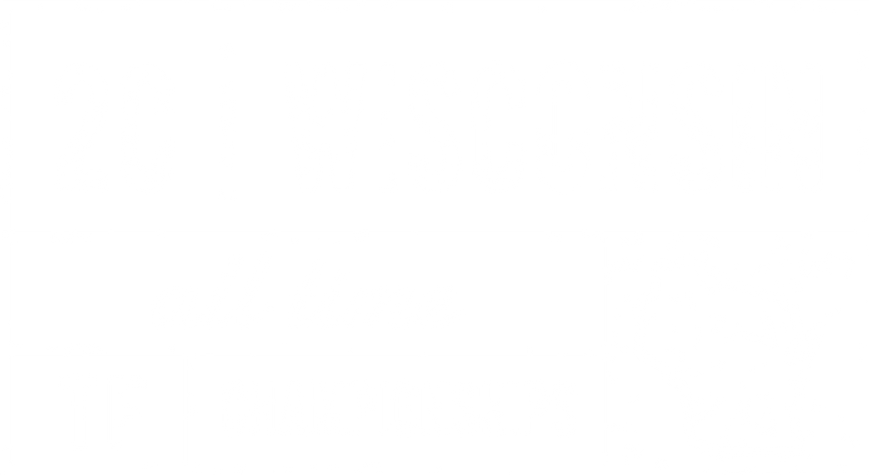20wisconsin2(1).png