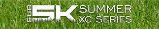 sub5kbanner(1).png