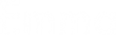 emma new logo white.png