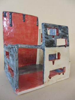 Cutout Box