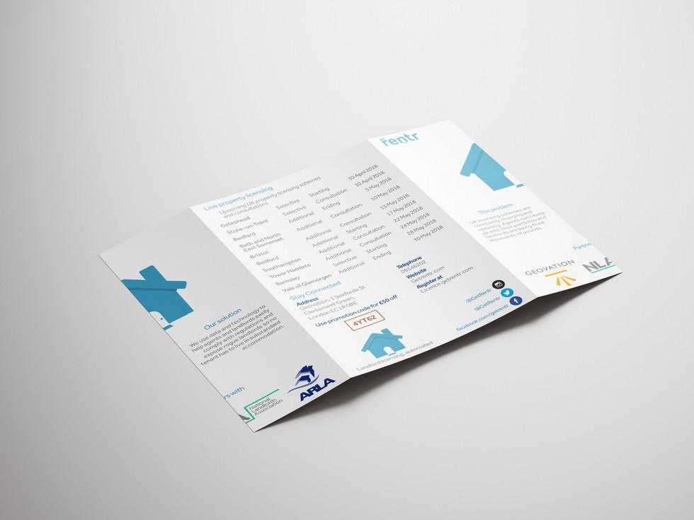 Brochure Back