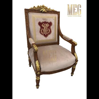 Chair107