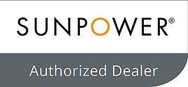 Sunpower Authorized Dealer.jpg
