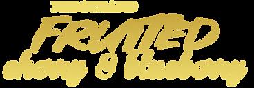 FRUITED_web_logo.png