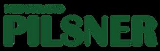 NB_Pilsner_logo.png