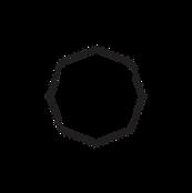 Nedstrand-Bryggeri_logo.png