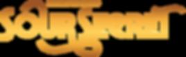 SC_web_logo.png
