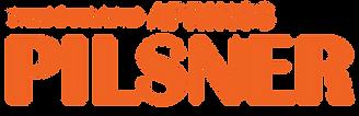 NB_Pilsner_Aprikos_logo.png