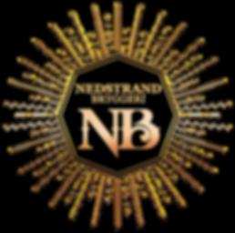 NB_logo_2020.png