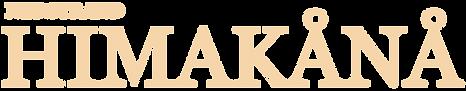 HIMAKÅNÅ_web_logo.png